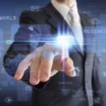 Protezione degli individui rispetto al trattamento automatizzato dei dati personali