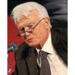 Intervista VIP a Gian Carlo Caselli