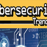 Cybersecurity Trends Italia è divenuto realtà!