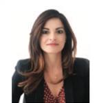 Intervista VIP a Marianna Cicchiello