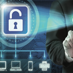 Cybersecurity ecco le previsioni di Avira per il 2019