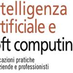 Intelligenza artificiale e l'analisi analitica di BigData