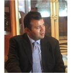 Intervista VIP a Mohit Davar