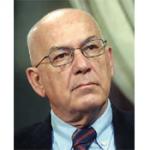 Intervista Vip al Pres. Antonello Soro