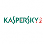 Kaspersky Security Bullettin: Overall Statistics for 2017