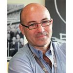 Intervista VIP a Roberto Cingolani