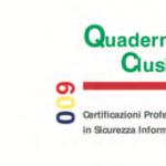 Certificazioni professionali e altri strumenti per documentare le competenze in ambito sicurezza