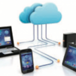 I rischi nascosti dei sistemi di telefonia mobile