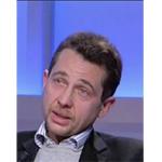 Intervista VIP ad Alessandro Curioni