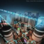 Smart city del futuro: così si evolveranno le città. Lo sviluppo del modello Enea.