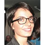 Alessandra Zaccaria