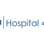 Sicurezza e Salute nell'era dell'Ospedale 4.0