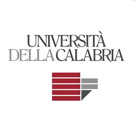 L'Università della Calabria uno dei nodi del CyberChallege 2019