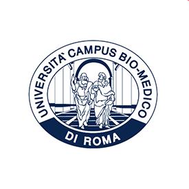 Il campus Bio-medico di Roma vince il premio dedicato ai più innovativi progetti di ricerca internazionale sulla sicurezza delle infrastrutture critiche portati avanti da giovani ricercatori