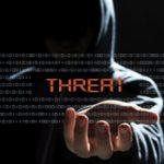 Il cyber-potere, un pilastro dei poteri del futuro.