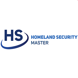 Master in Homeland Security - Borse di studio