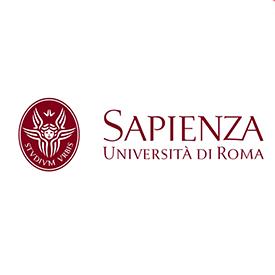 """Ancora aperte le iscrizioni al Master of Science in Cybersecurity in lingua inglese presso l'Università di Roma """"La Sapienza"""""""