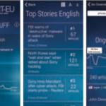 App del CERT-EU