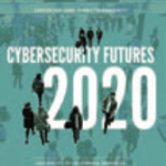 A.A.V.V., Cybersecurity Futures 2020 (Center for Long-Term Cybersecurity, School of Information, University of California), Berkeley 2016.