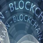 Blockchain o no Blockchain questo è il dilemma...
