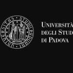 Università di Padova - AVVISO DI SELEZIONE AD EVIDENZA PUBBLICA PER L'AMMISSIONE AI CORSI DI DOTTORATO DI RICERCA