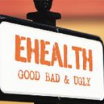 eHEALTH: istruzioni per l'uso, l'utente come fattore di rischio