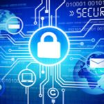 I rischi del life-logging e la sicurezza dell'utente