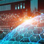 Enterprise e security: la sicurezza del domani