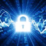 La Cyber Security per mitigare i rischi