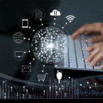 Il fattore umano nella cyber security