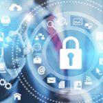 Data Breach Notification. Codice Privacy e GDPR