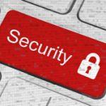 Un pò di cyber-cultura in un mondo di cyber-intox
