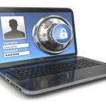 Cybersecurity - Le Nazioni Unite agiscono all'unisono