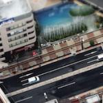 Smart City: un futuro luminoso o una minaccia?