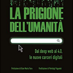 La Prigione dell'umanità, Minerva Edizioni