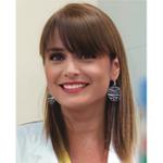 Intervista VIP ad Antonella Viola