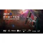Gli studenti italiani primeggiano nella gara Zero Robotics della NASA & MIT