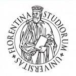 Università degli Studi di Firenze e il DiploInCyber