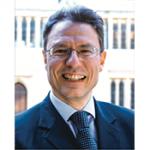 Intervista VIP a Luciano Floridi. Etica e Intelligenza Artificiale