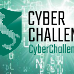 Blu5group è pronta a esportare in Asia il format italiano @CyberChallenge.IT