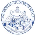 Università degli studi di Brescia - Bando per ricercatore a tempo determinato - Sistemi di elaborazione delle informazioni