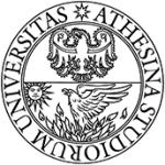 Università degli studi di Trento - Bando per ricercatore a tempo determinato - Assistant Professor in Information processing systems