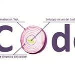 Sviluppo sicuro del codice... 4 domande a 3 strati di una cipolla