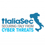 ItaliaSec - Securing Italy from CYBER THREATS