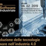 L'evoluzione delle tecnologie software nell'industria 4.0