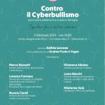 5 Febbraio – Safer Internet Day 2019 – Italia