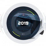 FireEye- FACING FORWARD Cyber Security in 2019