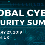 Global Cyber Security Summit
