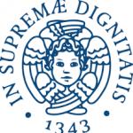 Accordo raggiunto tra l'Università di Pisa e il Ministero della Difesa