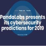 Previsioni 2019 PandaLabs